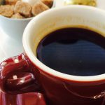 bills福岡 ブレンドコーヒー