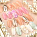 Nail&Beauty Addict