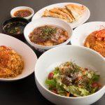 玉家の焼肉・韓国料理 オビリ