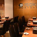 創作居酒屋×海鮮Dining 磯っこ商店‐Isokko‐ 福岡博多店