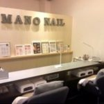 MANONAIL
