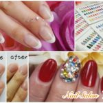 Nail Salon R's
