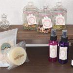Relaxzation&Beautycare Tiara