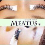 eyelash salon MEATUS