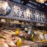FishMarket 丸秀