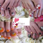 nailsalon&school flor【黒崎店】