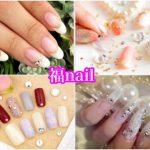 福nail