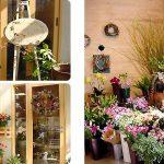 ハイジの花屋