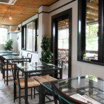 cafe&dining ibuki