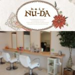 hair Nu-DA