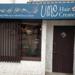 ume hair create