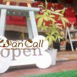 wan call